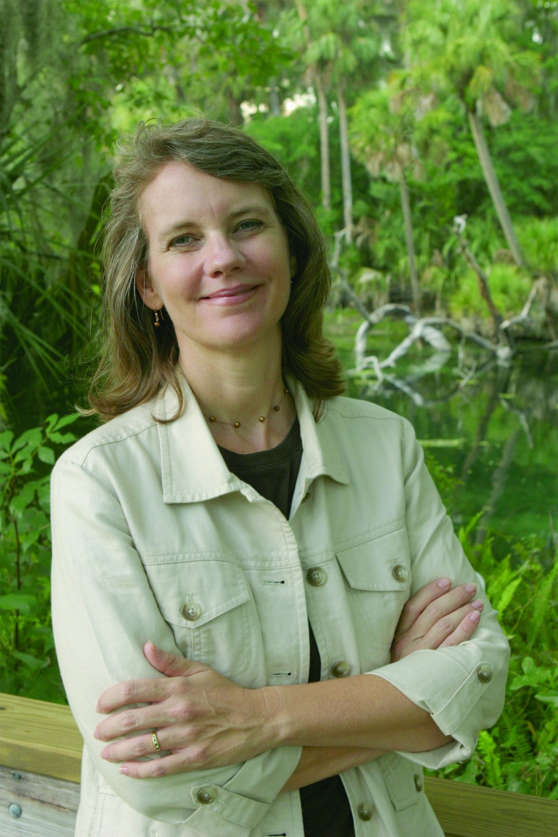 12-19-11 Cynthia Barnett
