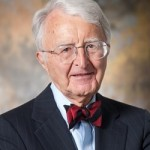 Ralph I. Lancaster.