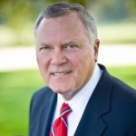 12-12-14 Nathan Deal