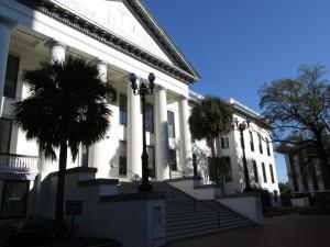 3-4-13 Florida Capitol