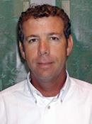 Florida state climatologist David Zierden.